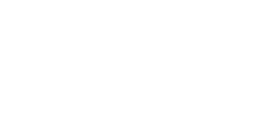 TreeHouse Training inc. Kingswood Training