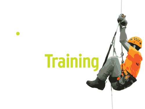 Kingswood Training
